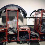 Ремонт двигателя nissan acura lexus honda infiniti mazda toyota suzuki mitsubishi.