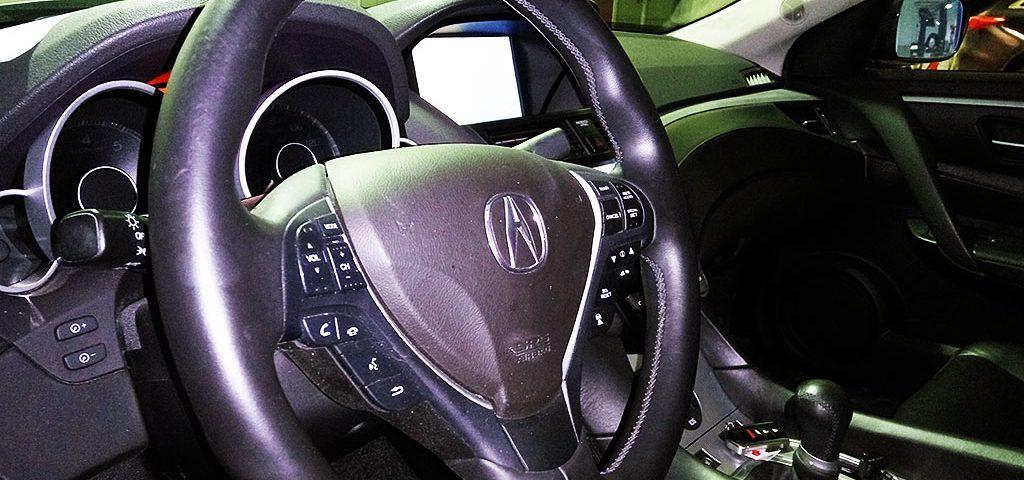 Acura. Автосервис Акура.