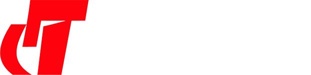 logo-stmotors-retina0